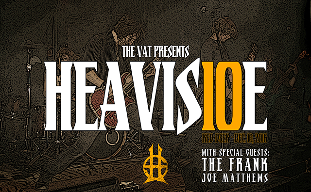 heaviside-10-gig-banner_sm